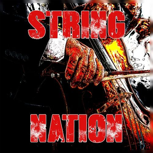 String Nation
