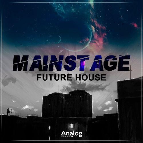 Ghost produced track by jasonanalog