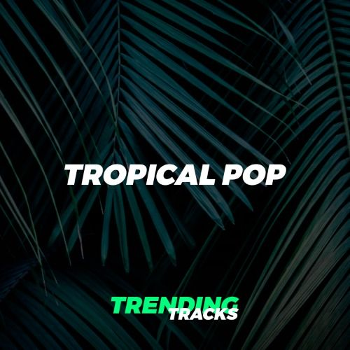 Ghost produced track by Trendingtracks