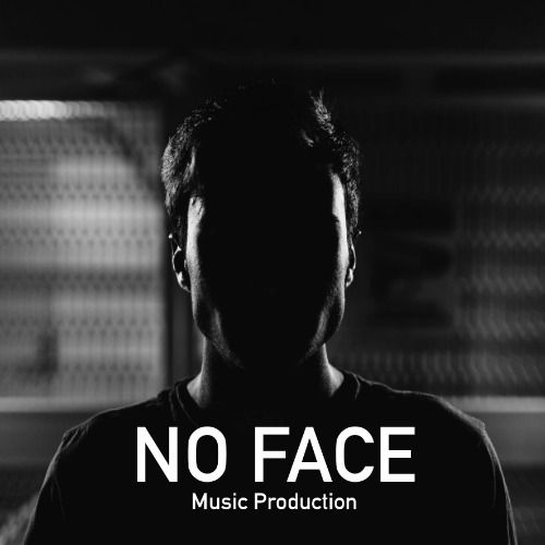 Ghost produced track by No Face