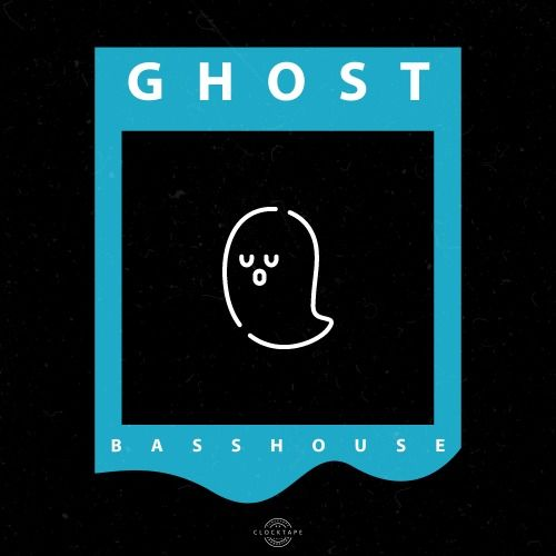 Ghost produced track by Clocktape