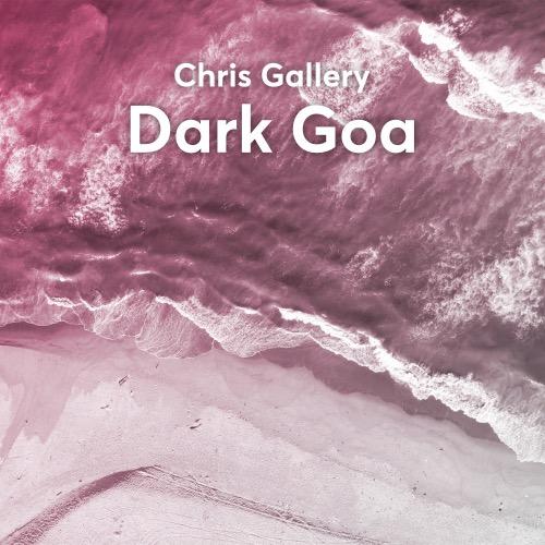 Dark Goa
