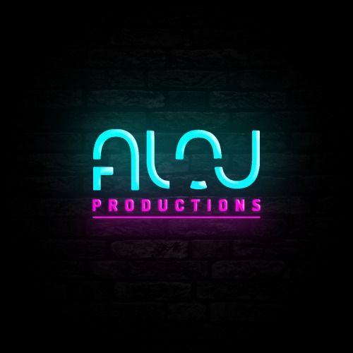 Ghost produced track by alouproductions