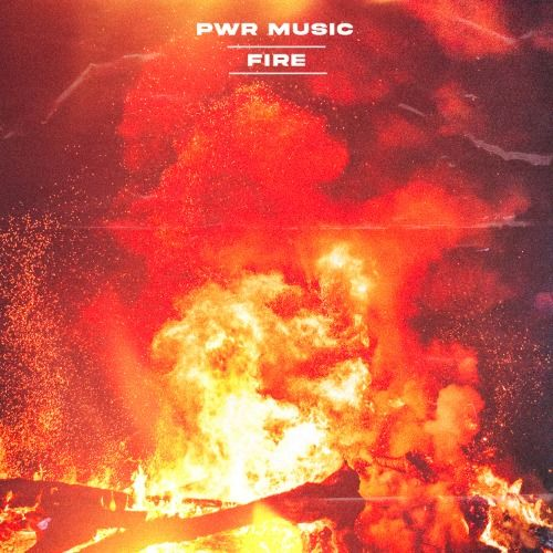 Ghost produced track by PWR Music