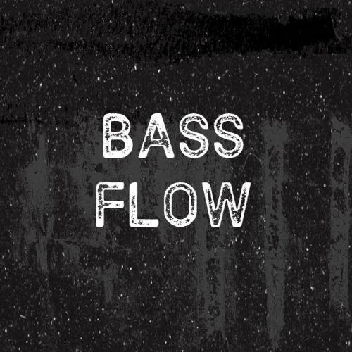BASS FLOW