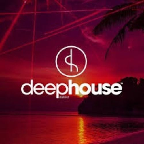 Selected Deep House