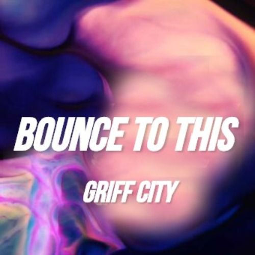 BOUNCE TO THIS