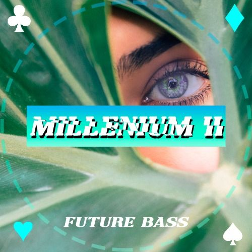 Millenium II