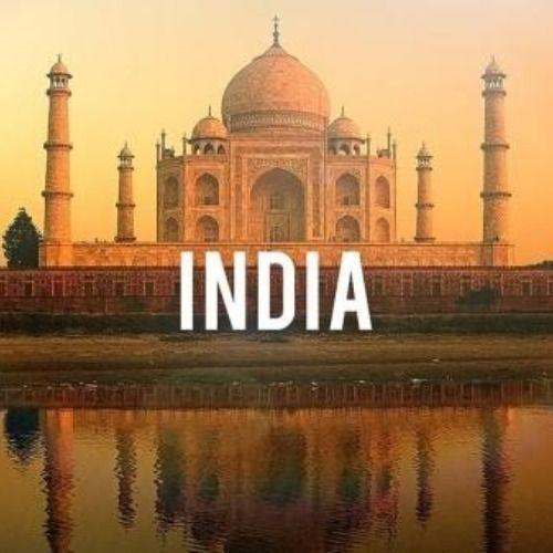 Tech Indian
