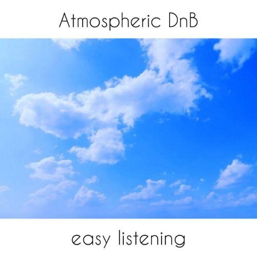 Atmospheric DnB
