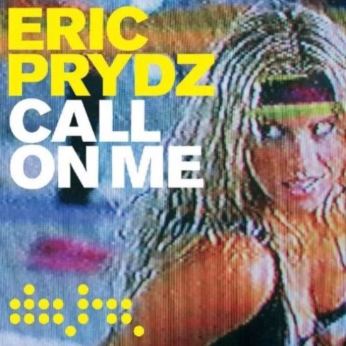 Eric Prydz Style