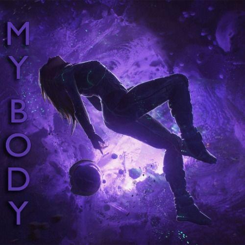 My Body