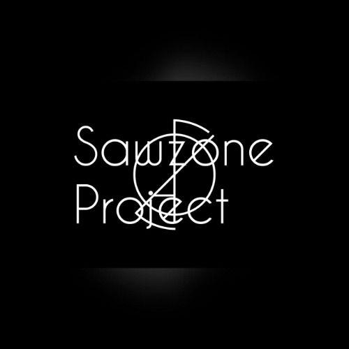 Sawzone Project