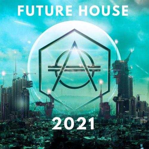 Future House 2021