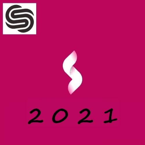 2021 (Electro House)