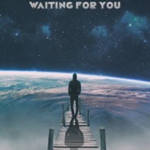 Waitng For U