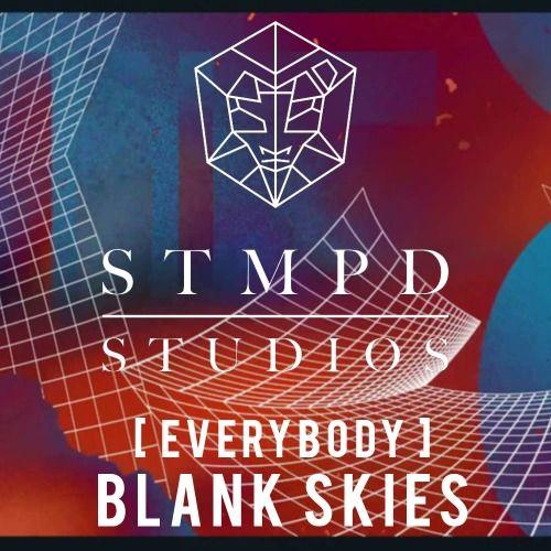 STMPD Everybody