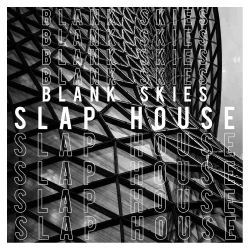 For You (Slap House)