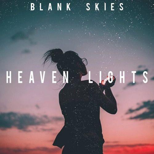 Heaven Lights