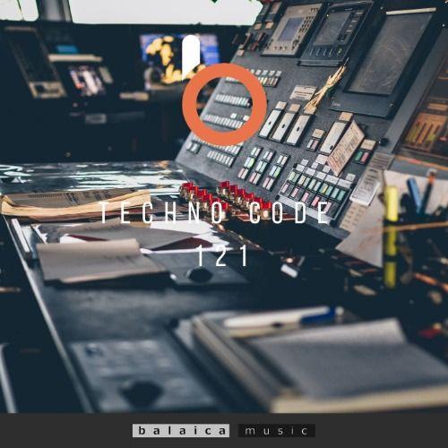 Techno Code 121