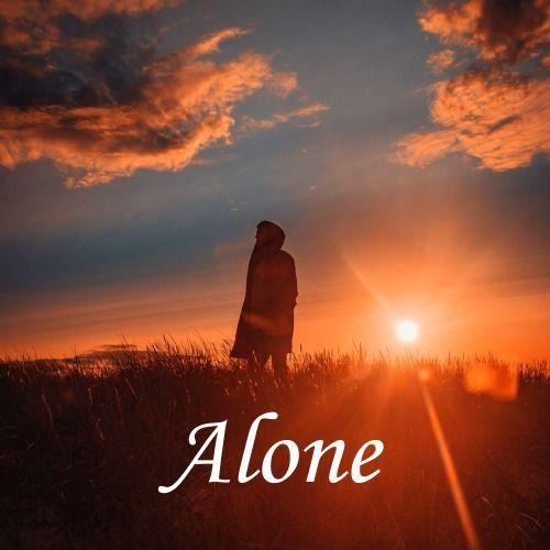 Alone (Style ILLENIUM)