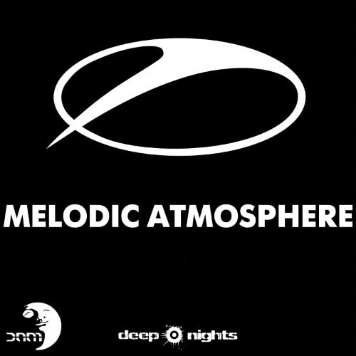 Melodic Atmosphere