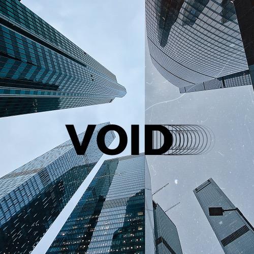 Void [Afterlife]