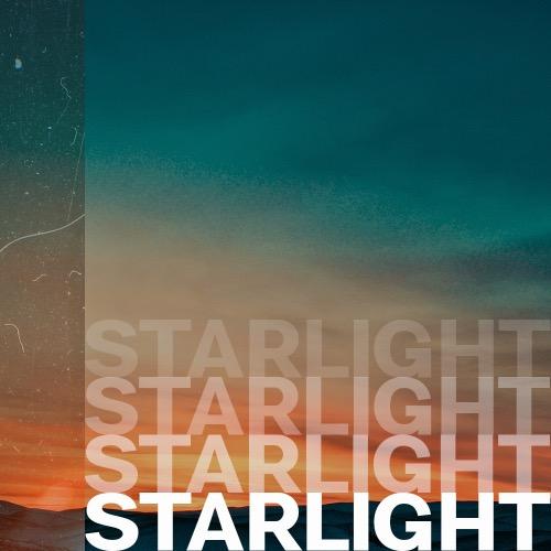 Starlight [Afterlife]