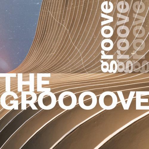 The Groove [Toolroom]