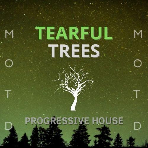 Tearful Trees