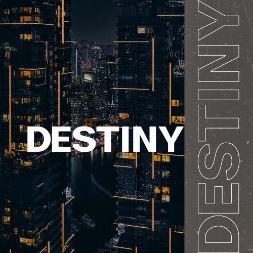Destiny [Drumcode]
