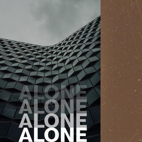 Alone [Toolroom]