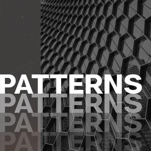 Patterns [Afterlife]