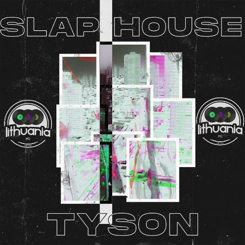 DYNORO SLAP HOUSE