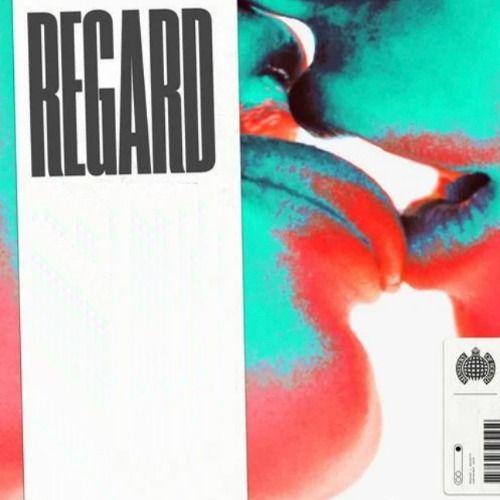 Regard Style 2