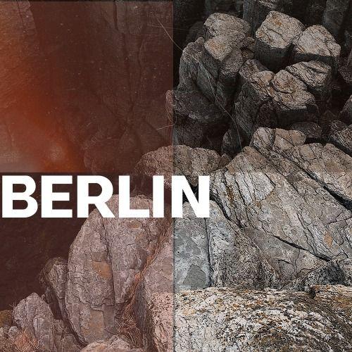 Berlin [Drumcode]