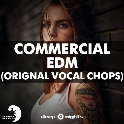 Commercial EDM