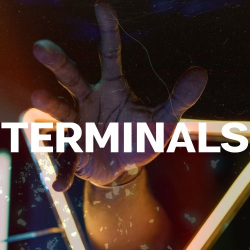 Terminals [Drumcode]