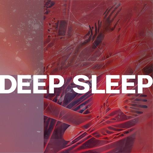 Deep Sleep [Afterlife]