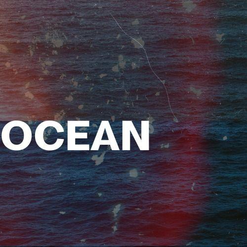 Ocean [Drumcode]