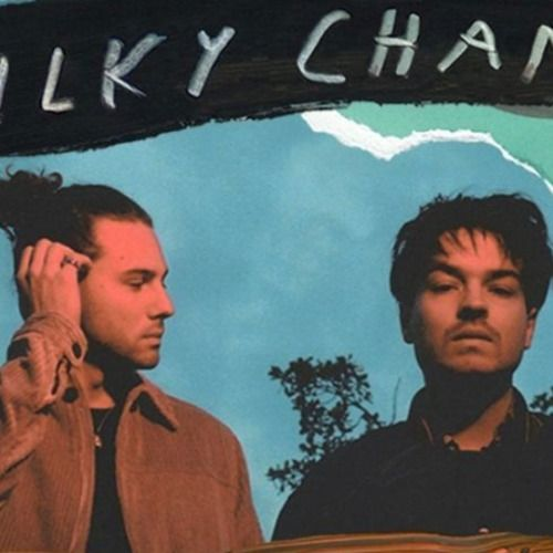 Milky Chance Style