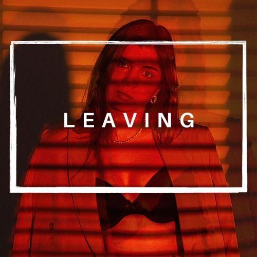 Leaving (Alok/R3hab)