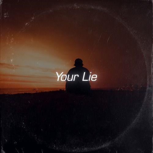 Your Lie