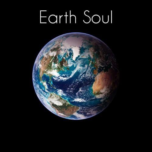 Earth Soul