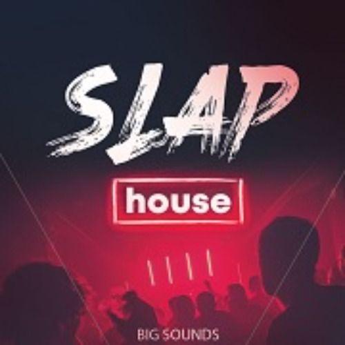 Love U (slap house)