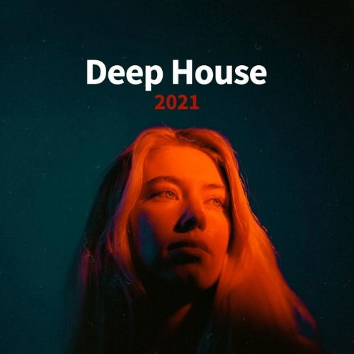 Deep House (Selected.)