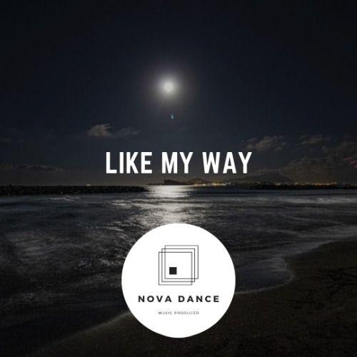 LIke My Way