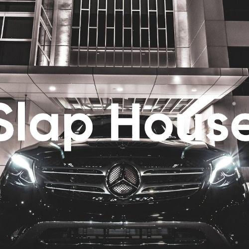 SlapHouse (Alok)