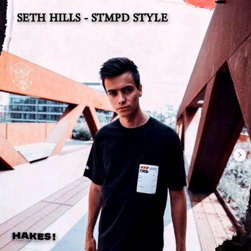 Seth Hills STMPD STYLE