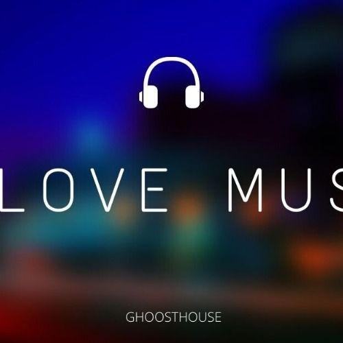 Y love music